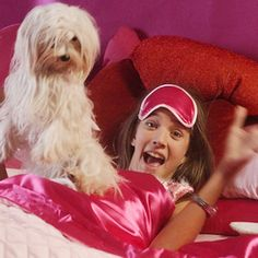 Find images and videos about actress, luisana lopilato and rebelde way on We Heart It - the app to get lost in what you love. Benjamin Rojas, Angel Rebelde, Netflix Time, Tumblr, Selena, Tv Shows, Funny Memes, Mood, Film