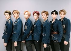 nct u, boss Lucas Nct, Jaehyun Nct, Nct Taeyong, Ntc Dream, Nct U Members, Kim Jung Woo, Nct Group, Sm Rookies, Mark Nct