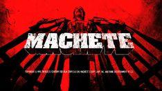 http://www.artofthetitle.com/title/machete/  Machete (2010) — Art of the Title
