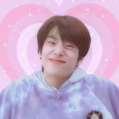 Korean Boy Bands, South Korean Boy Band, Fandom Kpop, Jake Sim, Animated Icons, Cute Icons, Boyfriend Material, Boy Groups, Handsome