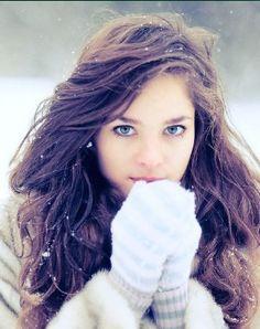 Kay Snow