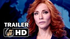 MANIFESTO - Official Trailer (2017) Cate Blanchett Drama Movie HD - YouTube