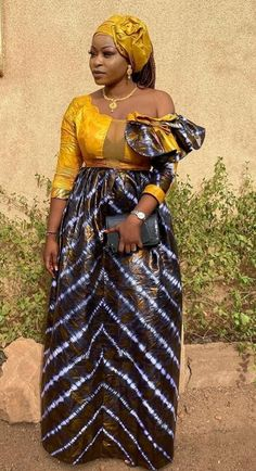 - Source by jariyceesay - African Maxi Dresses, African Fashion Ankara, Latest African Fashion Dresses, African Inspired Fashion, African Dresses For Women, African Print Fashion, Africa Fashion, African Attire, African Wear Styles For Men