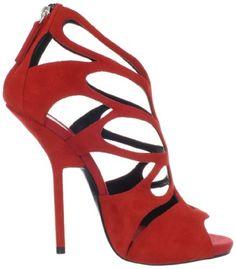 #Shoes: Giuseppe Zanotti Womens E30233 Sandal - Buy New: $821.25 - $915.04 [Click On Image For Details]