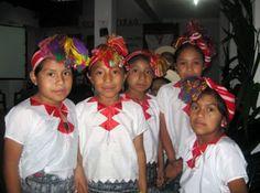 USPANTEKO: PUEBLO AGUERRIDO Y VALIENTE (GUATEMALA) - CHILE POST™