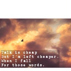 Poem by Amber Craig {@ambercraig_ on Twitter}