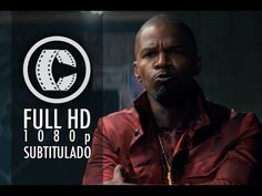 Baby Driver - Official Trailer #2 [HD] Subtitulado - Cinescondite