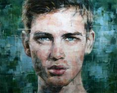 http://www.thecoolist.com/wp-content/uploads/2012/09/oil-painting-portraits-by-artist-harding-meyer-1.jpg