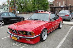 Gfest 2013. Gutten Meet, south Orange, NJ 2013. Lots of pics and great cars
