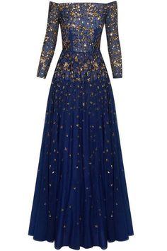 73 besten Schöne Kleider Bilder auf Pinterest   Beautiful dresses ... 6ff4e450a8