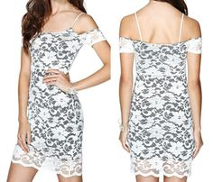 Beautiful Multi-color Polyester Sheath Mini Sexy Style Day To Night Dress