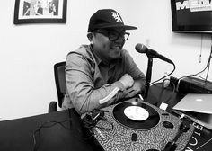 #Repost @battleave  Episode 001: Turntablism is an instrument. You are a musician.  Are you up? Our first episode of the #attheaveradio podcast is! LINK IN BIO.  For our first show we felt it was best to start with the main core at @attheaverecords . Listen to us discuss the influence behind @djflowyo 's record (he plays a live set at the end with his band)  the current economics of turntablism battle rap and discuss the past future and concept of #battleave .  WATCH the exclusive…