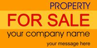 Template_10-20_26-07-2013 Banners, for real estate company's