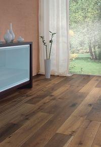 gemutliches zuhause dielenboden, 68 besten holzböden bilder auf pinterest | wood flooring, floor und, Design ideen