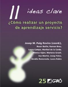 11 Ideas Clave. ¿Cóm