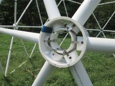 Index of Geodesic Shelter Domes - by Zip Tie Domes