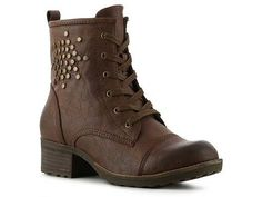 Bare Traps Tifany Bootie | DSW