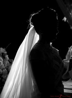 Pedro Zorzall | fotografo |casamento |Belo Horizonte|gestantes | bebês newborn - Pedro Zorzall | fotografo |casamento |Belo Horizonte|gestantes | bebês newborn
