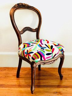 Rent For Chairs And Tables Parties #SmallOccasionalArmchair Code: 1862572971