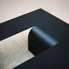 Johannes, Designer, Blog, Furniture Design, Wall Lights, Coffee, Home Decor, Table, Kaffee