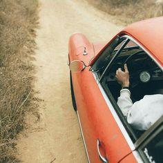 """★彡 gansey / richard """"dick"""" campbell gansey III aesthetic ★彡 The Raven, Raven King, Adam Parrish, Porsche, Blue Sargent, Maggie Stiefvater, Baby Driver, All The Bright Places, The Dreamers"""