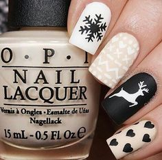 nails+designs,long+nails,long+nails+image,long+nails+picture,long+nails+photo,christmas+nails+design,winter+nails+design+http://imagespictures.net/christmas-nails-design-idea-49/