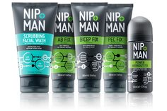 products for men - Google Search