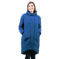 Купить Пальто Amelie (Амели) по выгодной цене от производителя в интернет-магазине Urban Style Amelie, Urban Fashion, Raincoat, Winter Jackets, Rain Jacket, Winter Coats, Winter Vest Outfits, Urban Street Fashion, Amelia