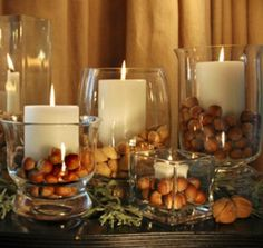 candles, candlles, candlees