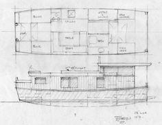 Shanty Boats - Page 4