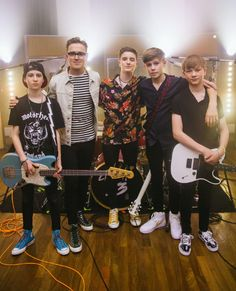 Britain's Got Talent - who are Chapter how old are the band and what will they sing? Britain's Got Talent, Talent Show, One Direction Fashion, Tom Fletcher, School Of Rock, Going For Gold, British Boys, Stevie Wonder, Boy Meets