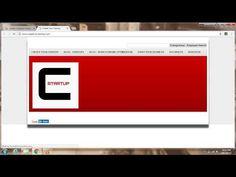 Joomla 3 - Change a Joomla 3 - Template - How to Change the Default Joomla 3 Template for Your Website Change, Templates, Website, Google, Design, Models, Stencils, Vorlage, Design Comics