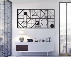 Framed Metal Art Metal Home Decor Abstract Wall Decor Metal Wall Panel, Metal Walls, Metal Wall Art, Modern Bedroom Decor, Living Room Decor, Dining Room, Art Mural Photo, Urban Home Decor, Art Visage
