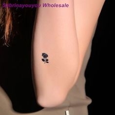 41 Meilleures Images Du Tableau Tatouage Tattoo Inspiration