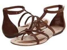 I think I like these! Patagonia Bandha Criss-Cross Dried Vanilla - Zappos.com Free Shipping BOTH Ways