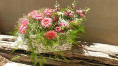 Decoracion floral Jana Comos Vintage, una marca de Flores Comos Vintage