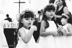 Fotografia Casamento | Ana Paula e Thiago | Paróquia Perpétuo Socorro | Vila Bisutti | São Paulo - SP - Fotos por Ale Borges