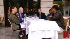 Project-Runway-Season-13-Finale-Part-1-STILLS-Television-Review-Tom-Lorenzo-Site-TLO (6) Amanda in Rome,