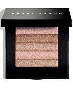 Bobbi Brown Shimmer Brick Compact in Pink Quartz Beauty & Cosmetics - All Makeup - Bloomingdale's Beauty Make-up, Beauty Hacks, Hair Beauty, Blush Beauty, Beauty Tips, Rose Gold Makeup, Love Makeup, Makeup Blush, Brown Makeup