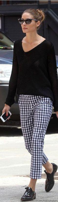 Clicca qui e scopri li look casual #Evolutionboutique #shop #modafirmata #modauomo #modadonna #modabimbo #eccellenza #modadonna #evolutionoutlet #outletpuglia #grandifirme #Siviglia #Liujo #abbigliamento #borse #accessori #Evolutioncard #shopping #ilmegliodellamoda #glamour #chic #casual #cool #primaveraevolution #Springsummer #estate2015 #warm #look #color
