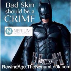 nerium | Nerium | Pinterest | Dr. who, Skin cream and Real people