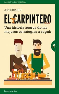 El carpintero/ The Carpenter