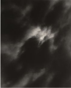 © 2020 Estate of Alfred Stieglitz / Artists Rights Society (ARS), New York. Happy Photography, Texture Photography, History Of Photography, Abstract Photography, Photography Photos, White Photography, Alfred Stieglitz, York Art Gallery, Alternative Photography