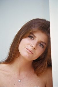 Katherine Ross, Candice Bergen, One Image, Amazing Pics, Movie Stars, Robin, Stage, Entertainment, Actresses