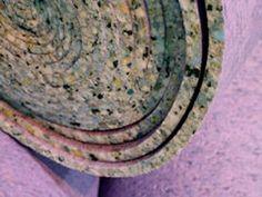 Aceasta este un substrat hidroizolant de inalta calitate, extrem de rezistent conceput pentru locatii mai dificile. Potrivit pentru mocheta, sisteme de incalzire in pardoseala, pentru linoleum, vinil... , 28.45 , Underlay mocheta Carpenter, Rugs, Tableware, Mai, Home Decor, Wood Ideas, Farmhouse Rugs, Dinnerware, Decoration Home