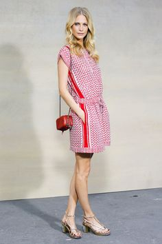 WIFE with Style: Poppy Delevingne