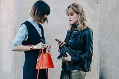 Imágenes De Pinterest En Mejores Fashions Frances 24 Fall Look PfnwnxE5Bq