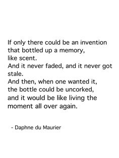 Quote from Rebecca by Daphne du Maurier Poetry Quotes, Sad Quotes, Book Quotes, Words Quotes, Inspirational Quotes, Sayings, Writer Quotes, Film Quotes, Qoutes