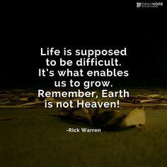 f8bf12179 41 Best Faith ~ Devotion ~ Rick Warren images in 2019
