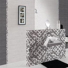 IBIZA IVORY 20X50 | Ceramico